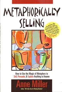 Metaphorically-Selling