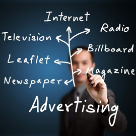 Advertising Sales Manifesto