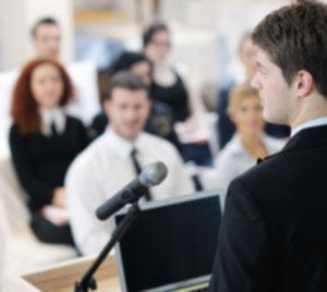 ambro.com Strategic Sales Tactics Training course