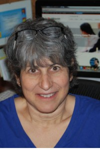 Cindy Ambrose, Managing Director, ambro.com