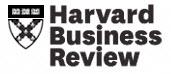 HBR sheild-logo