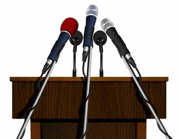 ambro.com keynote speaking