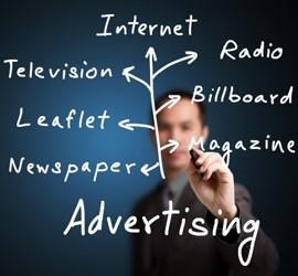Advertising Sales Manifesto