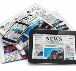 Integrated Media Sales