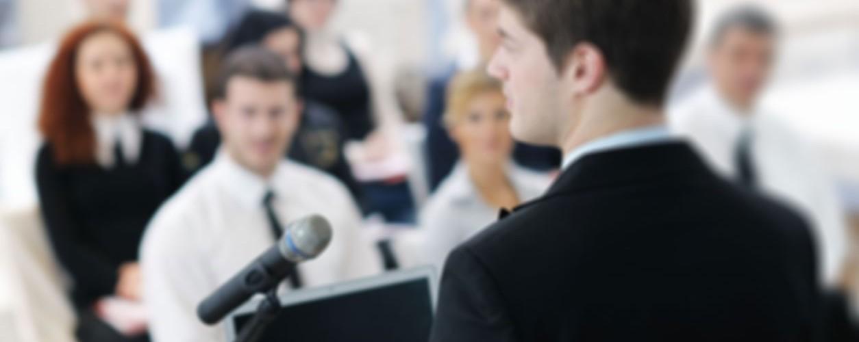 Ambro.com Sales Training: Strategic Sales Tactics Training